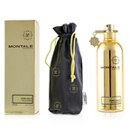 Montale Pure Gold EDP Spray