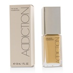 ADDICTION The Glow Foundation SPF 20 - # 013 (Golden Sand)