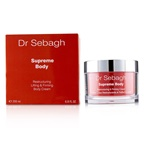 Dr. Sebagh Supreme Restructuring, Lifting & Firming Body Cream