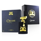Alexandre. J Oscent Black EDP Spray