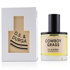 D.S. & Durga Cowboy Grass EDP Spray