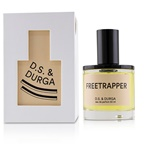 D.S. & Durga Freetrapper EDP Spray