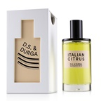 D.S. & Durga Italian Citrus EDP Spray