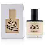 D.S. & Durga Radio Bombay EDP Spray