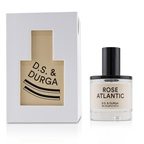 D.S. & Durga Rose Atlantic EDP Spray