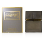 Elizabeth And James Nirvana French Grey EDP Spray