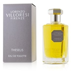 Lorenzo Villoresi Theseus EDT Spray