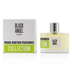Mark Buxton Black Angel EDP Spray