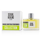 Mark Buxton Sexual Healing EDP Spray