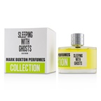 Mark Buxton Sleeping With Ghosts EDP Spray