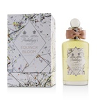 Penhaligon's Equinox Bloom EDP Spray
