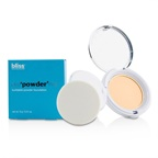 Bliss Em'powder' Me Buildable Powder Foundation - # Ivory