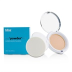 Bliss Em'powder' Me Buildable Powder Foundation - # Shell
