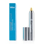 Bliss Correct Yourself Redness Corrector Stick