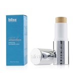 Bliss Center Of Attention Balancing Foundation Stick - # Ivory (n)
