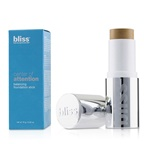 Bliss Center Of Attention Balancing Foundation Stick - # Tan (n)