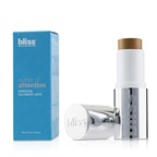Bliss Center Of Attention Balancing Foundation Stick - # Honey (w)