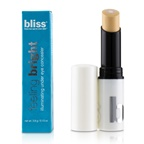 Bliss Feeling Bright Illuminating Under Eye Concealer - # Radiant Shell