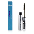 Bliss Holy Brow Tinted Brow Gel - # An Unbreakable Blonde