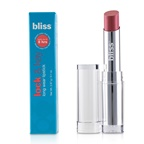 Bliss Lock & Key Long Wear Lipstick - # Beaucoup De Bouquets