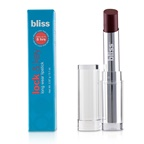 Bliss Lock & Key Long Wear Lipstick - # Boys & Berries
