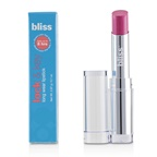 Bliss Lock & Key Long Wear Lipstick - # New Orchid On The Block