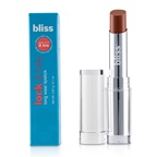 Bliss Lock & Key Long Wear Lipstick - # My Funny Honey