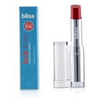 Bliss Lock & Key Long Wear Lipstick - # I Gotta Crush On Coral