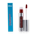 Bliss Long Glossed Love Serum Infused Lip Stain - # Red Hot Mama