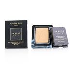 Guerlain Parure Gold Rejuvenating Gold Radiance Powder Foundation SPF 15 Refill - # 03 Beige Naturel