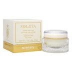 Sisley Sisleya Global Anti-Age Cream Anti-Age Cream