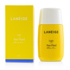 Laneige Light Sun Fluid SPF 50+ PA+++