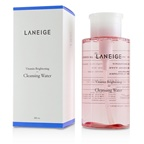 Laneige Vitamin Brightening Cleansing Water