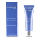 Phytomer Vegetal Exfoliant With Natural Enzymes