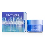 Phytomer Citadine Citylife Face And Eye Contour Sorbet Cream