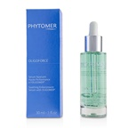 Phytomer Oligoforce Soothing Enforcement Serum With Oligomer