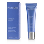 Phytomer Contour Radieux - Smoothing And Reviving Eye Mask