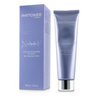 Phytomer Pionniere XMF Rich Cleansing Cream