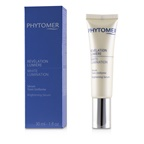 Phytomer White Lumination Brightening Serum