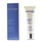 Phytomer White Lumination Essential Minerals Brightening Mask
