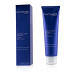 Phytomer Gommage Corps Tonifiant Toning Body Scrub