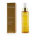 Phytomer Tresor des Mers Beautifying Oil (For Face, Body and Hair)