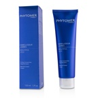 Phytomer Beautiful Legs Blemish Eraser Cream