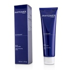 Phytomer Glycolight Night Contouring Bi-Gel