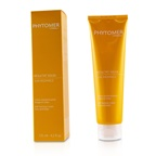 Phytomer Sun Radiance Self-Tanning Cream (For Face and Body)