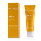 Phytomer Sun Active Protective Sunscreen SPF 30 Dark Spots - Signs of Aging