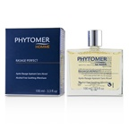 Phytomer Homme Rasage Perfect Alcohol-Free Soothing Aftershave