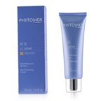 Phytomer CC Creme Skin Perfecting Cream SPF 20 - #Medium to Dark