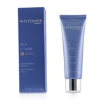 Phytomer CC Creme Skin Perfecting Cream SPF 20 #Light to Medium