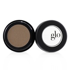 Glo Skin Beauty Eye Shadow - # Twig